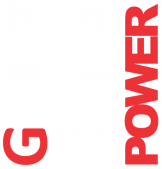 UGotPower